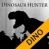 肉食恐竜ハンタープロゲーム - iPhoneアプリ