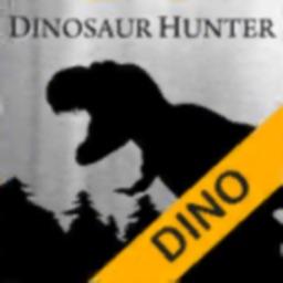 Carnivores Dinosaur Hunter Pro