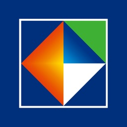 凱基行動銀行