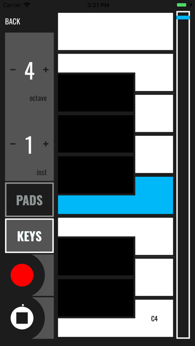 Free iOS Synth Apps (51)