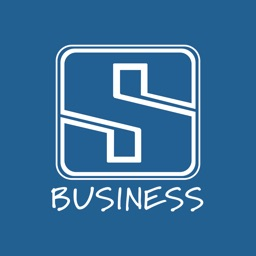 The State Bank Business Mobile