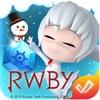 RWBY:水晶冒險