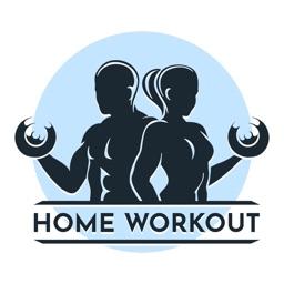 Workout for Men & Women