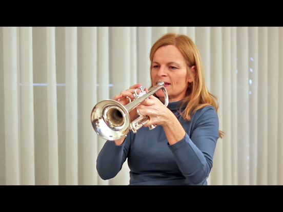 Video Touch - 音楽のおすすめ画像2
