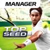 TOP SEED テニスマネージャー 2019