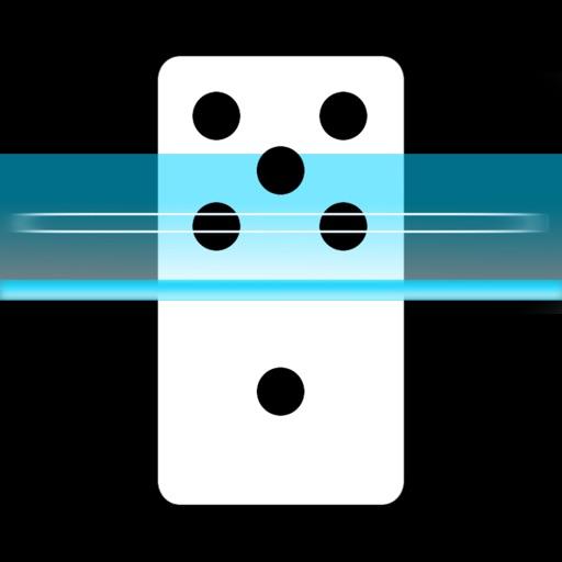 Domino Scanner
