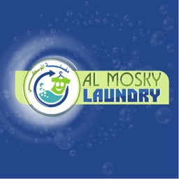 Almosky Laundry