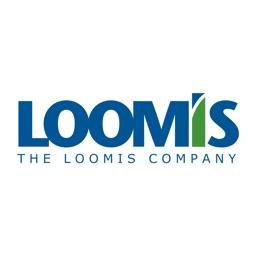 My Loomis Mobile