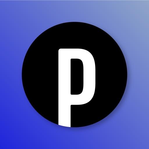 Parkit.direct