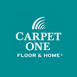 Carpet One Events