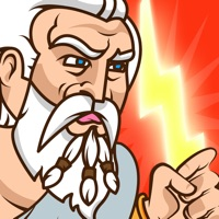 Codes for Zeus vs Monster: Fun Math Game Hack
