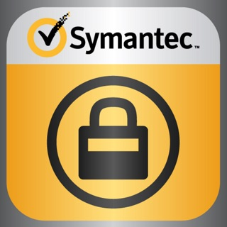 Norton Secure VPN - VPN Proxy on the App Store