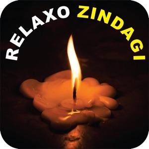 Relaxo Zindagi  App Reviews, Download
