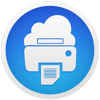 Quick Print Cloud Lite - zhang weiru