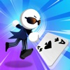 Card Master 3D - iPhoneアプリ