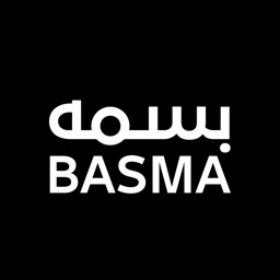 Captain Basma -Car Booking App