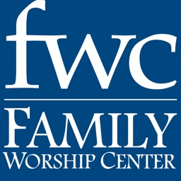 Family Worship Center Elgin