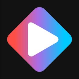 Ícone do app Concertino