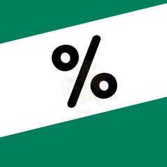 GolfBros Greenreader