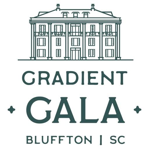 Gradient Gala