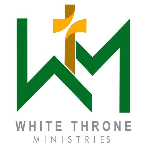 White Throne Ministries (WTM)
