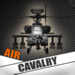 Air Cavalry - Flight Simulator Hack Online Generator