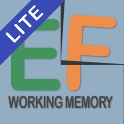 Executive Functions Lite