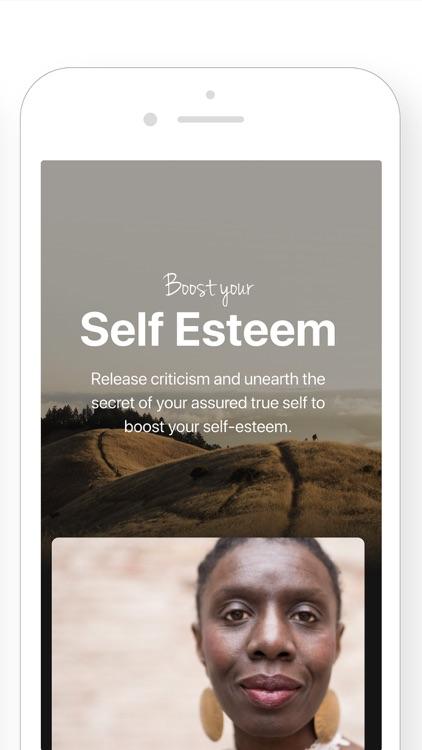 Insight Timer - Meditation App screenshot-7