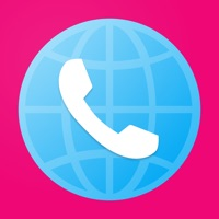 KeKu International Calling App