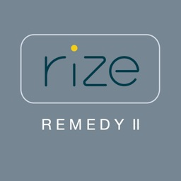 Rize Remedy II