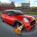 Driving School Car Simulator !