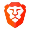 Brave Fast Privacy Web Browser