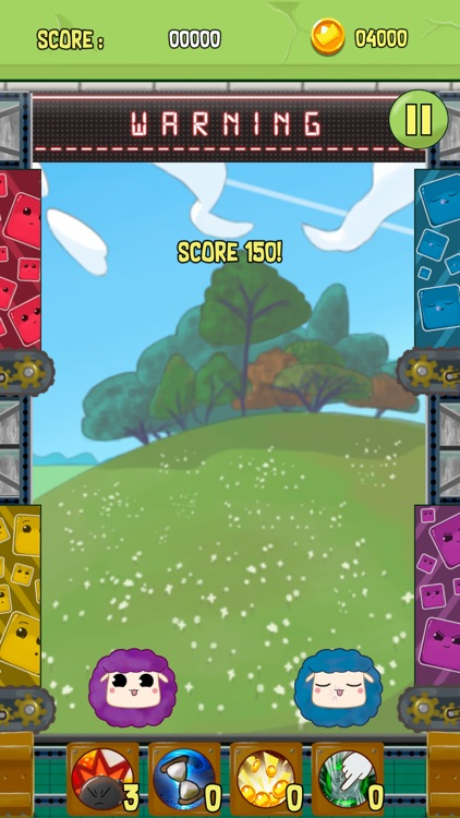 Cute Boxes screenshot-3
