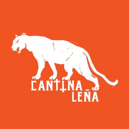 Cantina Lena