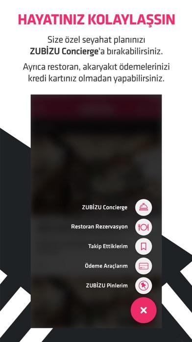 ZUBİZU – Markalarda Avantajlar screenshot four