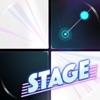 ピアノタイル ステージ:ピアノタイル2 正式日本版 - iPadアプリ