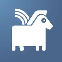 Pegasus Hotline Deutschland Kostenlos