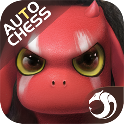 ‎Auto Chess: Origin