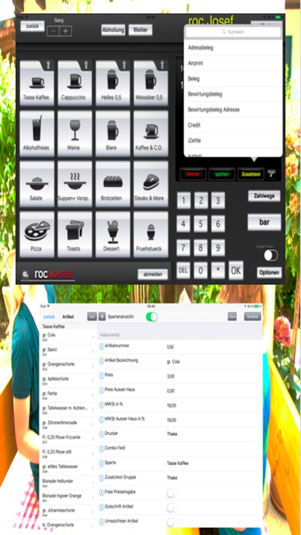 app.Cash screenshot-4