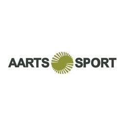 Aarts Sport