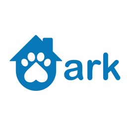 Ark Mobile: Smart Pet Care App