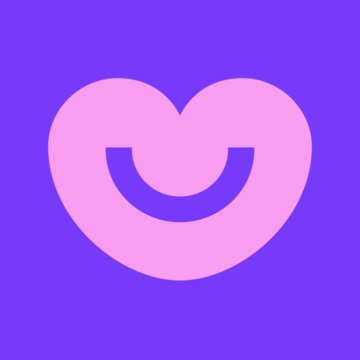 Badoo — Dating, Chats, Friends