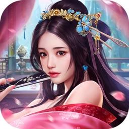 美人天下-全新三國题材模拟宮鬥手遊