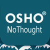 Osho International Corp. - OSHO No-Thought for the Day® アートワーク