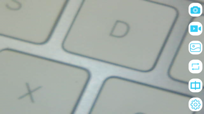 WiFi-Checkのおすすめ画像1