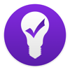 Notions Task Manager - David Caddy