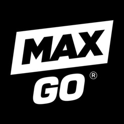 MAX GO on the App Store