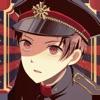 謎解きノベル×脱出ゲーム 監獄少年のアイコン