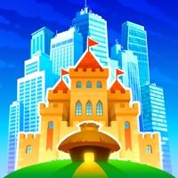 Codes for WORLDS Builder: Farm & Craft Hack