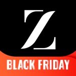 ZAFUL - BLACK FRIDAY 2019